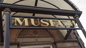 Chesterfield Museum