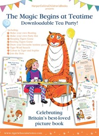 Tiger Tea Party Cover Image RESIZED Min 741X1024